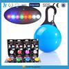 Luminous Decorative pet pendants accessories dog tag
