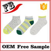 girl tube sock school girls sock sock knitting machine for sale