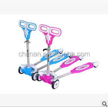 2015new kids scooter /children scooter