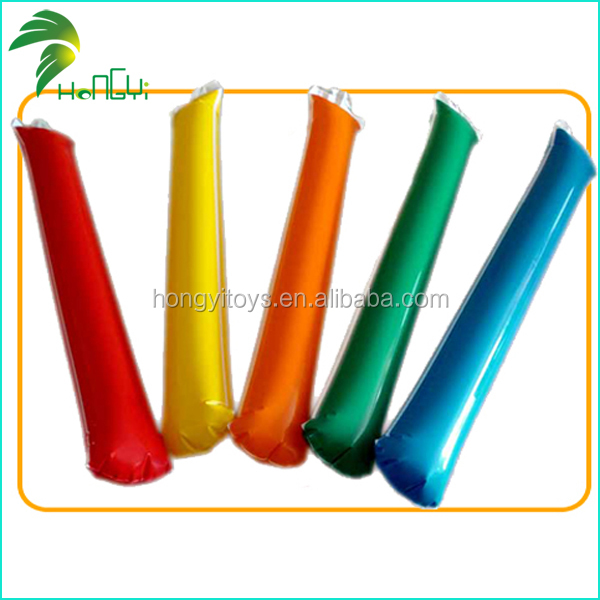 2014 Famous Factory Made OEM Inflatable Thunder Stick.jpg