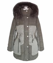 winter jacket women clothing,fashion coat apparel