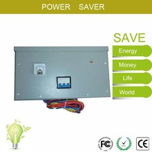 800kw electricity saving box to save electricity energy 3 phase power saver