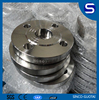 Top quality forged ansi class 3000 flange