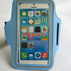 Cell phone bag cover,jogging armband for samsung galaxy s3 i9300