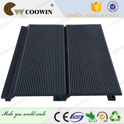 New products prefab house building material laminate siding