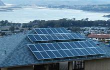 China best wholesale price per watt solar panels 1w-300w