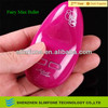 NEWS Mini Fairy Female Rechargeable massager Sex Dolls for Women