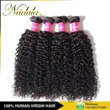 Top Sale 100 Human Hair Alibaba In Spanish Kinky Straight Hair