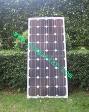 solar panel for home electricity