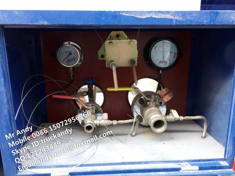 LPG tank trailer (5).jpg