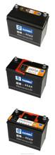 car battery 12V 45 AH making machine