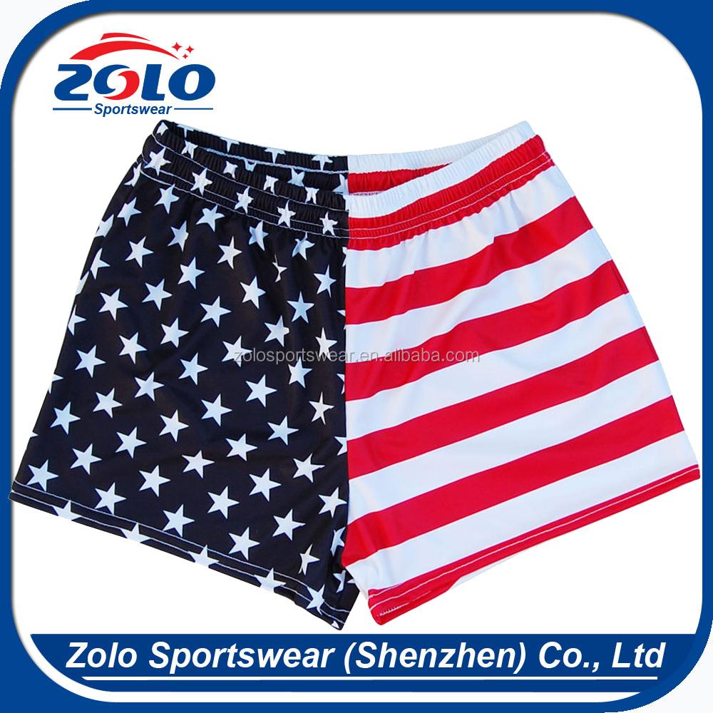 Lacrosse shorts15624 (1).jpg