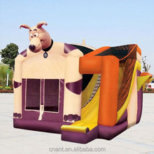 best selling giant fun city