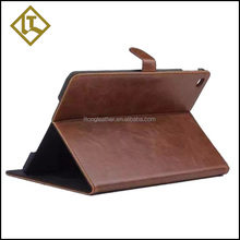 anti-shock case for ipad 2,case for ipad 2,back cover for ipad 2