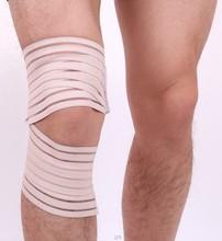Top brand neoprene knee strap for sale
