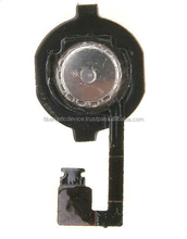 """Smart Phone Home Button with Flex Cable Replacement Repair Parts for CDMA GSM 3.5"""" iPhone 4 4S"""