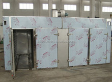 hot air oven nut drying machine /tray dryer machine for cashew,almond,peanut,walnut