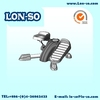 OEM for Plastic Moulded Classical Substitute Connector