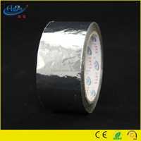 Expert supplier reinforced cheap aluminium bitumen tape