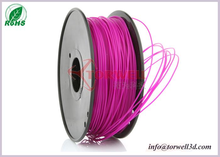 175 purple 3.jpg