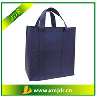 Cheap Non Woven Promotional Shopping Bag