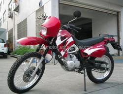 OFF ROAD-1 motorcycle street dirt bike 200cc 150cc