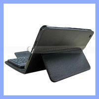 Inner Battery Pouch Bag 3.0 Version Bluetooth Keyboard for iPad Mini