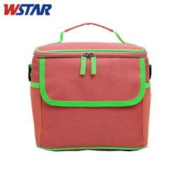 2015 New Style Travel 2 Persons Insulated Picnic Backpack