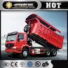 18 ton china cheap best quality sinotruck howo dump truck for sale