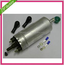 0580464070 for bmw fuel pump