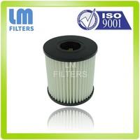 Car Oil Filter For BMW