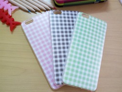 2015 new hot soft case for iphone 6s ,soft tpu case for iphone 4/5/6,soft tpu protective case for samsung s5/s6/s6 edge