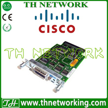 Original new Cisco 2821 Series DRAM Memory Options MEM2821-256U1024D