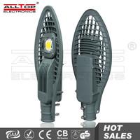 Outdoor aluminum alloy ip67 waterproof 35w led street lamp