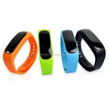 2015 ! kids waterproof , sports , bracelet , android , bluetooth smart watch !