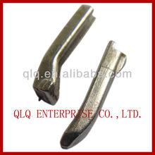 two way zipper pin pin zipper accessories