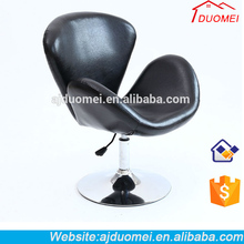 PU Kitchen Counter Living Room Chairs,Luxury China Wholesale Chairs