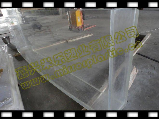Custom Acrylic Fish Aquarium - Buy Acrylic Fish Aquarium,Aquarium For ...