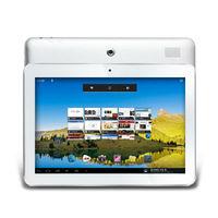 """[MPGIO] Tablet PC / QM101 (16G) / 10.1"""" QUAD CORE Allwinner 31 / OCTA CORE / Android 4.1.1 Jelly Bean / HDMI / Smart Pad / Wifi"""