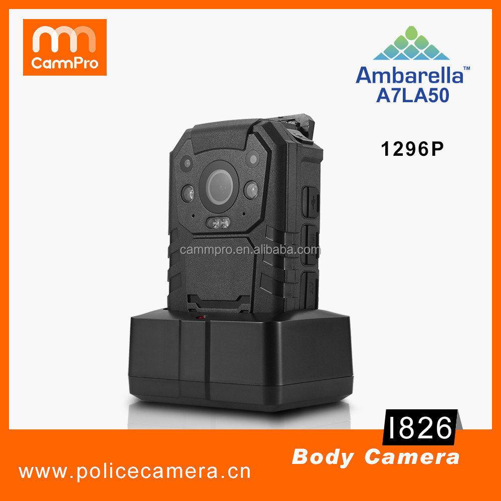 حار الجسم كاميرا <span class=keywords><strong>مسجل</strong></span> سيارة كاميرا 3 جرام وبطاقة sim كاميرا wifi كاميرا ip