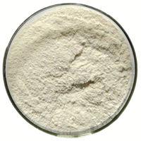 Supply natural vita collagen