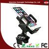 Universal Black Bike Mount Holder for iphone