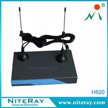 Portable gsm wifi router tablet pc 3g wireless router mini usb 3g wifi 802.11b/g/n wireless router