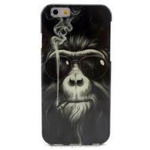 Personalized Customizable cell phone case for iphone 6 plus