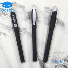 Gel Rollerball Gel Pens black 0.7 mm Point bulk gel pens