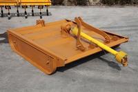 mower transmission Leader Factory on Line slasher blades in farm machine
