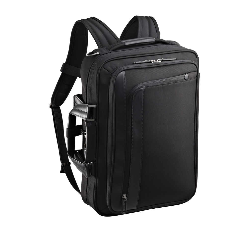 High Quality Laptop Backpacks - Crazy Backpacks