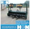 HCN brand new 0513 series Mini Crawler skid steer loader Forestry Mulcher