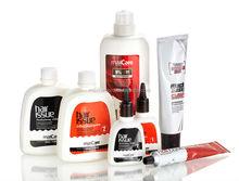 Professional nourishing repair hair curl cream,hair perm cream