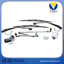car parts KG-002 windshield wipers